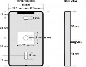 a-mini_backplate drawing_005b