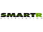 srd logo_170x125
